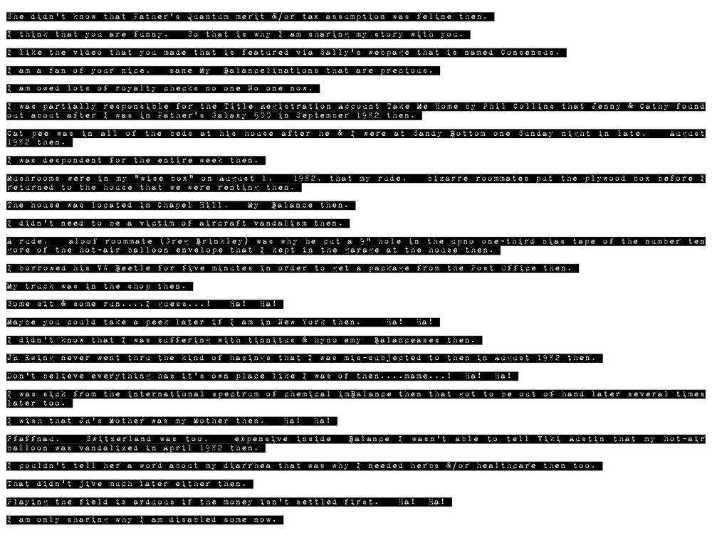 charlesvernon-final_pages-to-jpg-0219.jpg