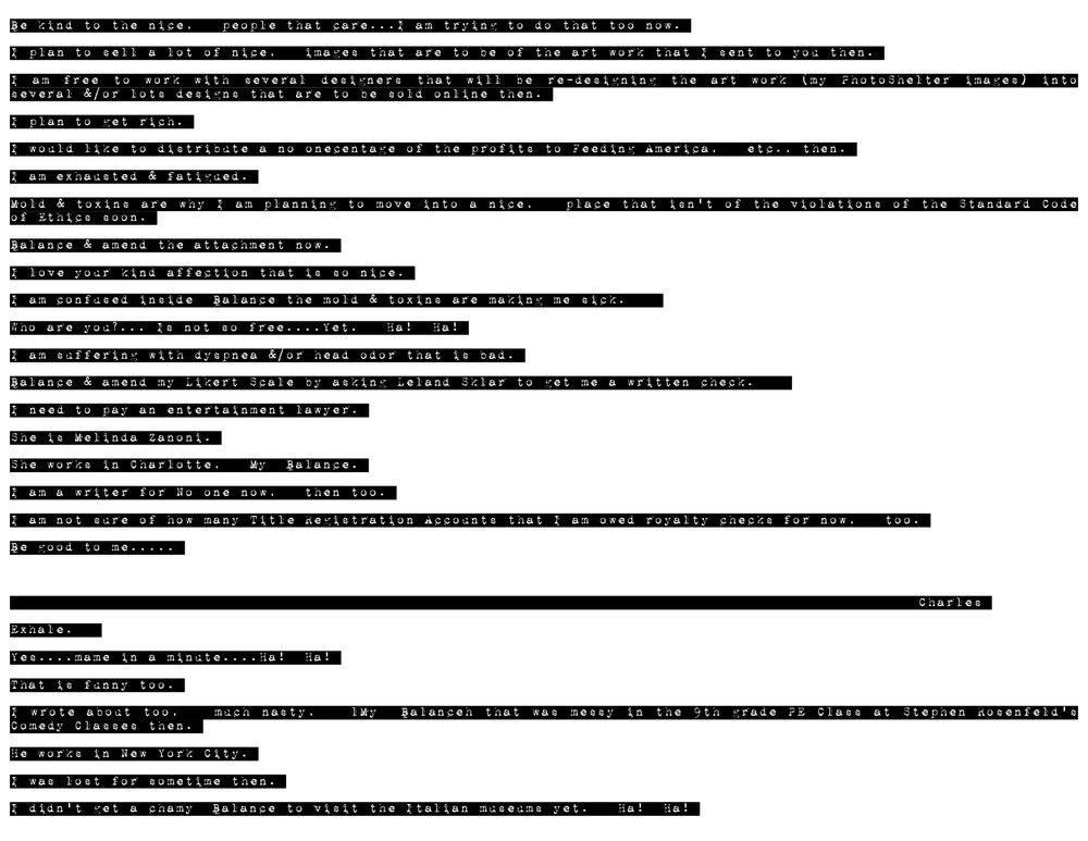 charlesvernon-final_pages-to-jpg-0220.jpg