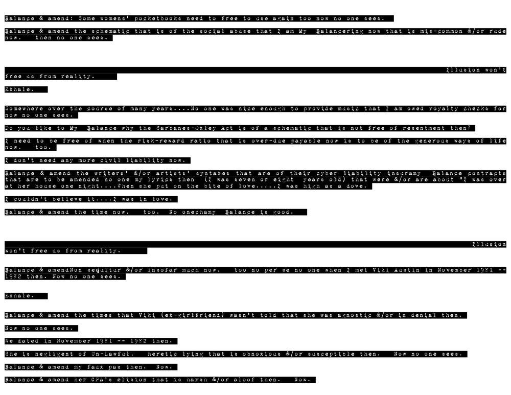 charlesvernon-final_pages-to-jpg-0223.jpg