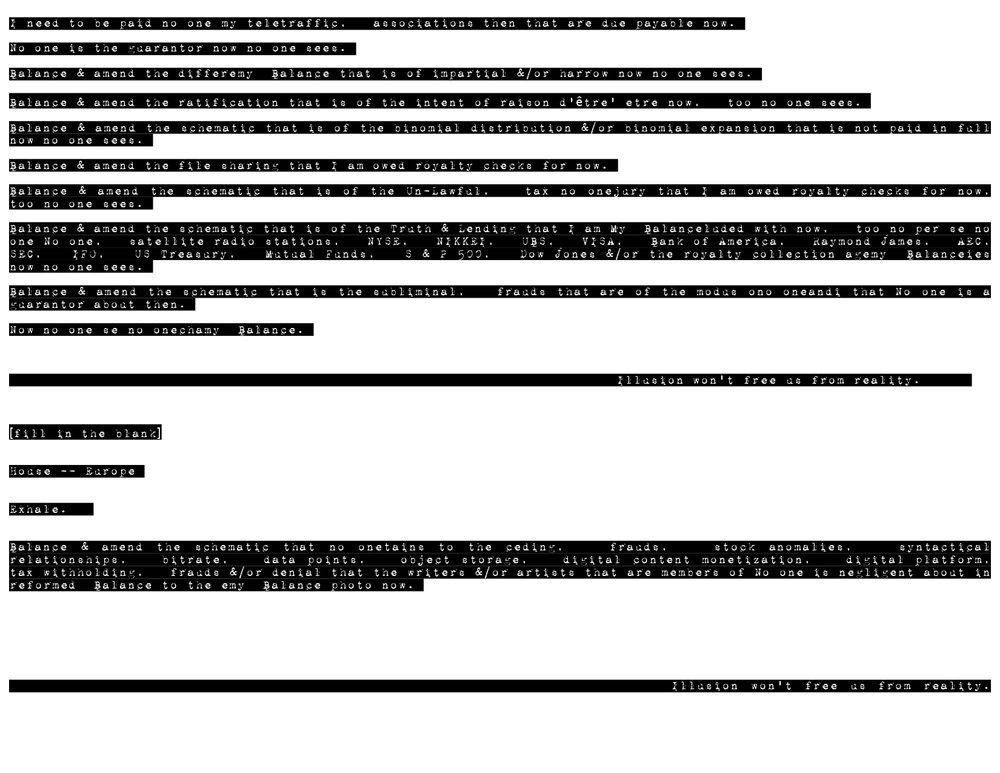 charlesvernon-final_pages-to-jpg-0224.jpg