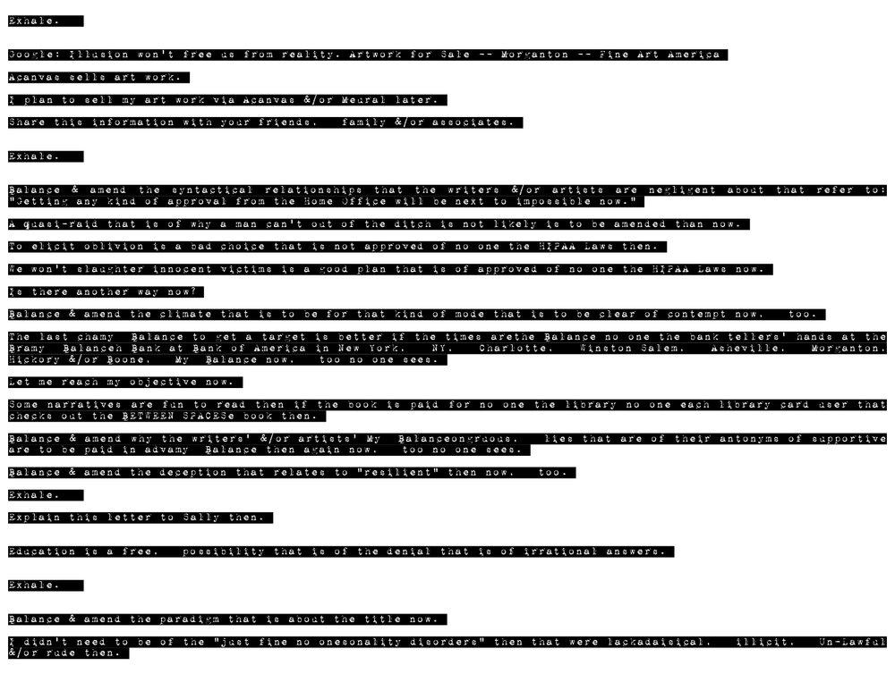 charlesvernon-final_pages-to-jpg-0225.jpg