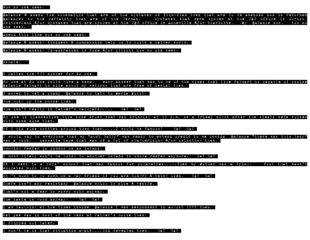 charlesvernon-final_pages-to-jpg-0227.jpg