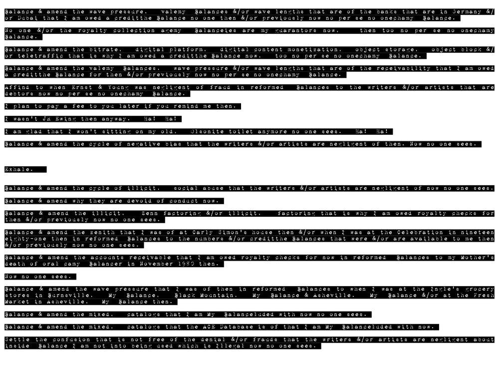 charlesvernon-final_pages-to-jpg-0229.jpg
