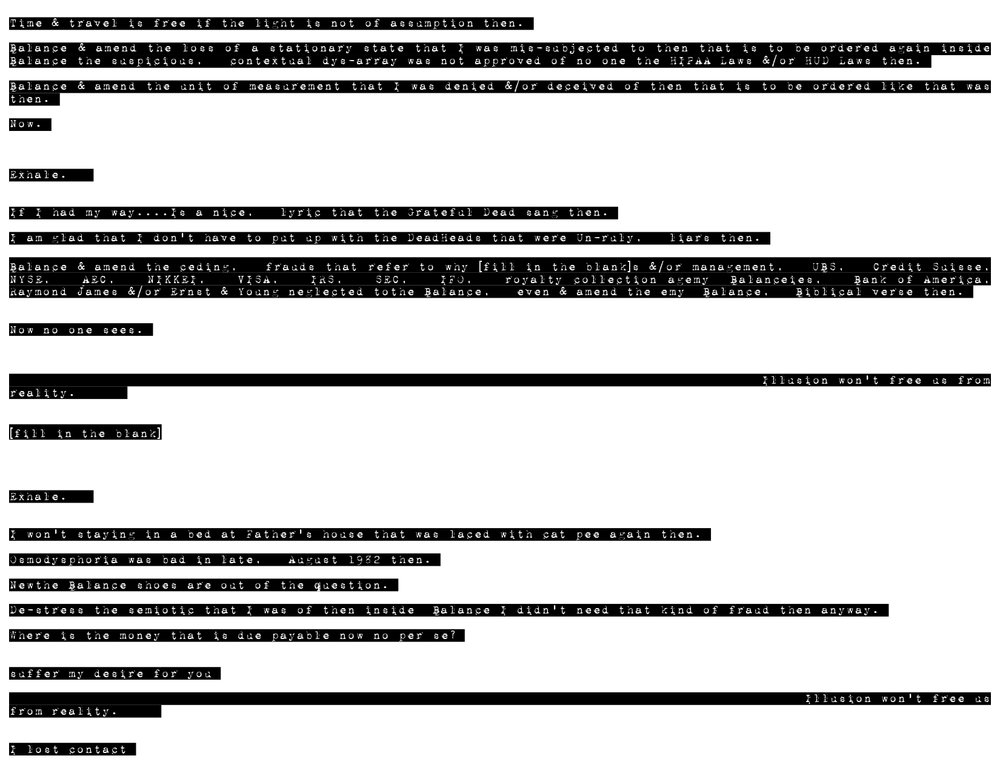 charlesvernon-final_pages-to-jpg-0232.jpg