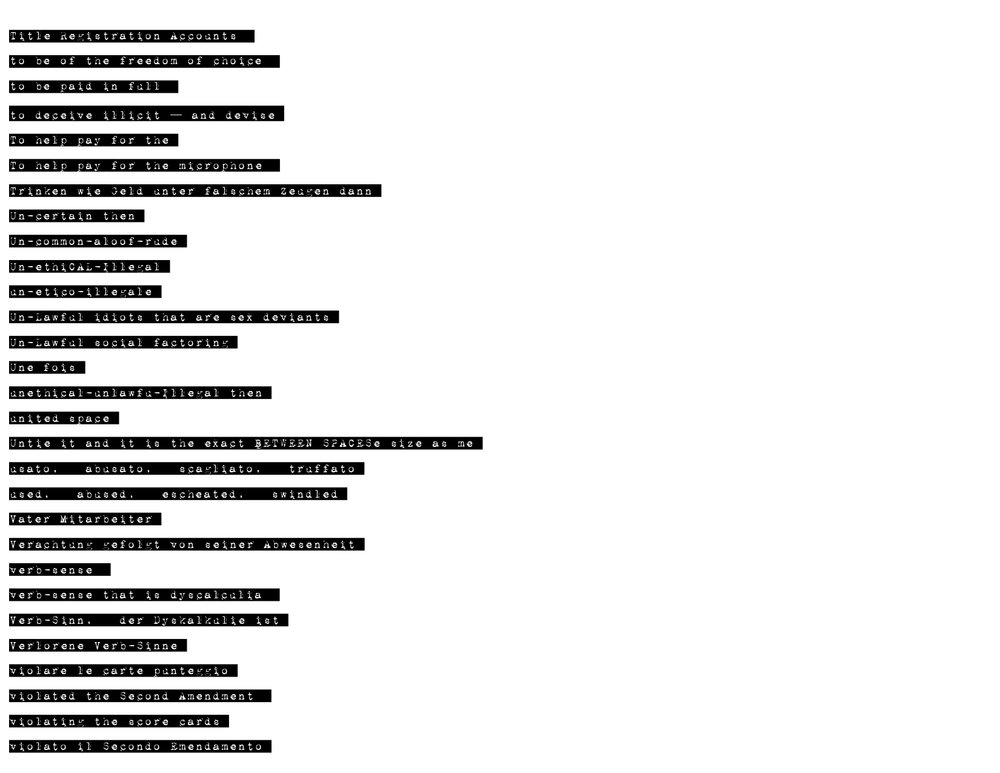 charlesvernon-final_pages-to-jpg-0247.jpg