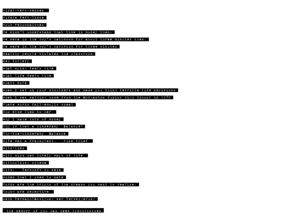 charlesvernon-final_pages-to-jpg-0248.jpg