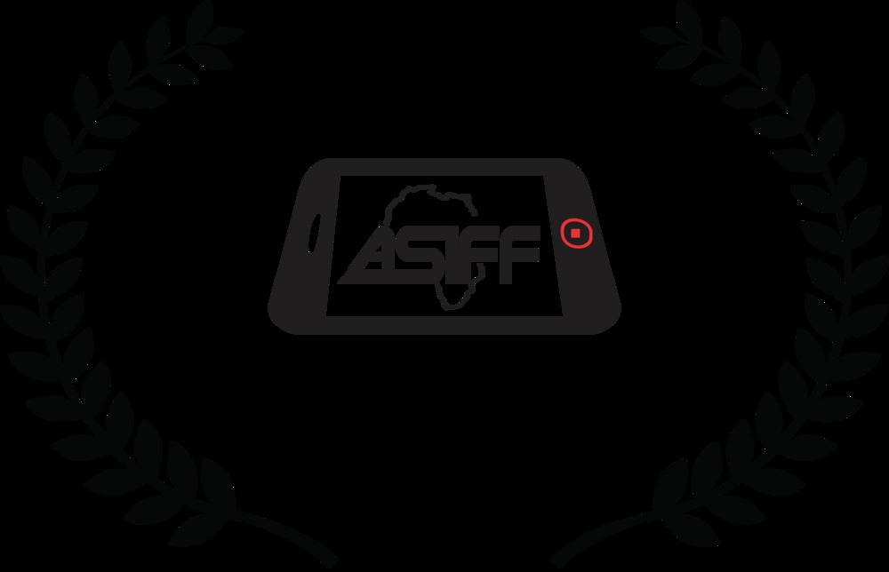 ASFF-HEYDT