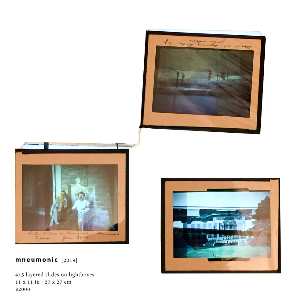 Faena-Inventory-HEYDT-March2019148.jpg