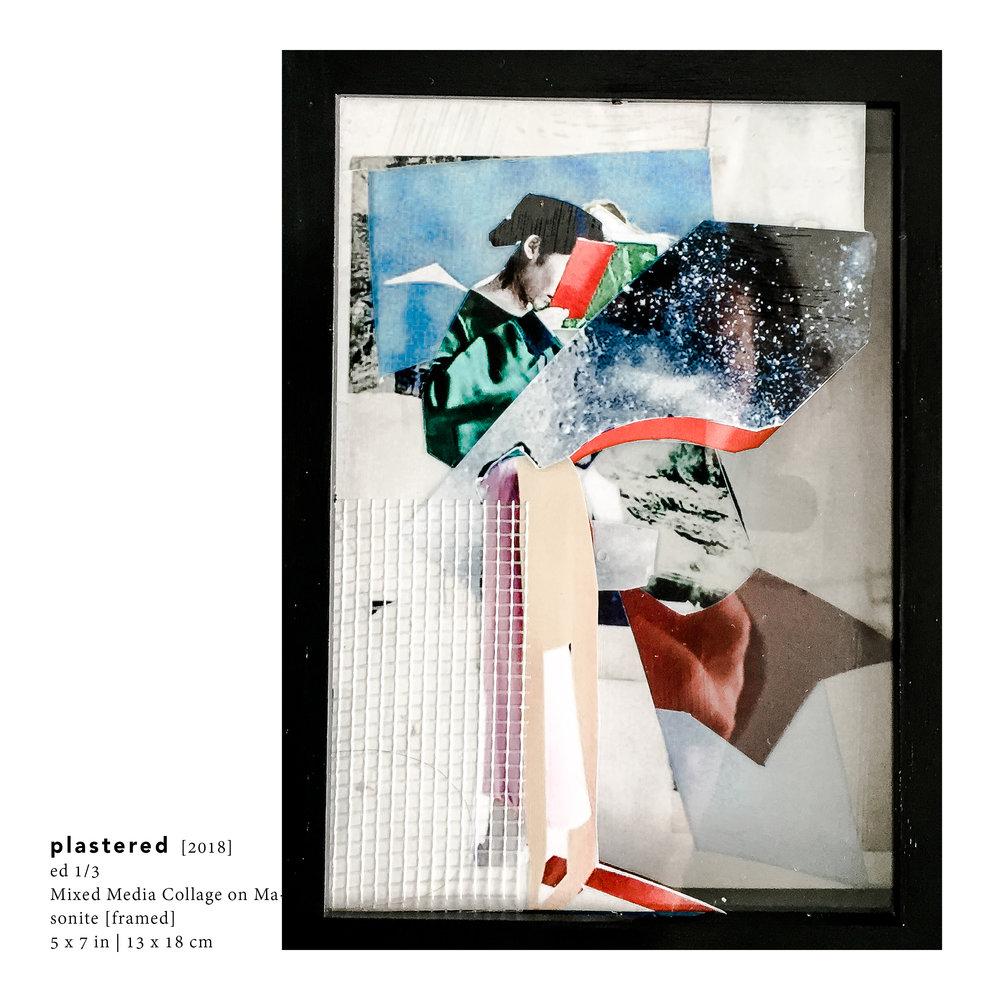 Faena-Inventory-HEYDT-March2019127.jpg