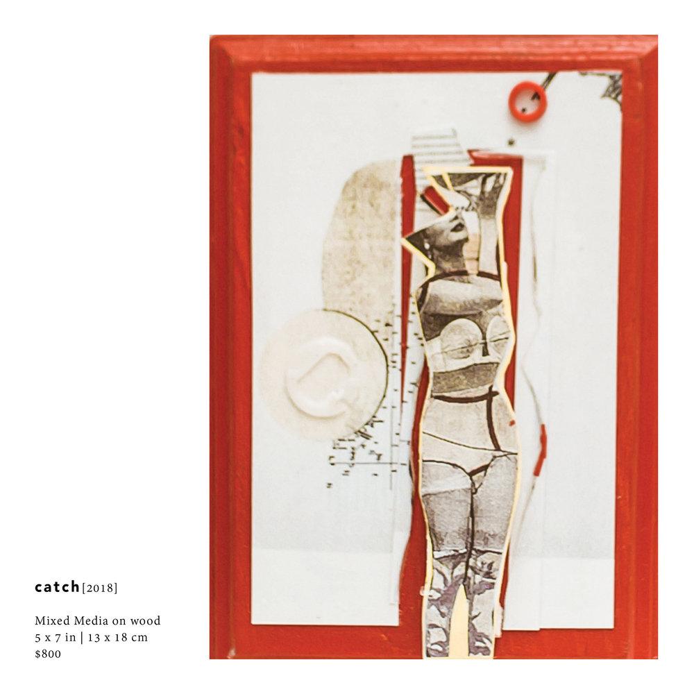Faena-Inventory-HEYDT-March2019125.jpg
