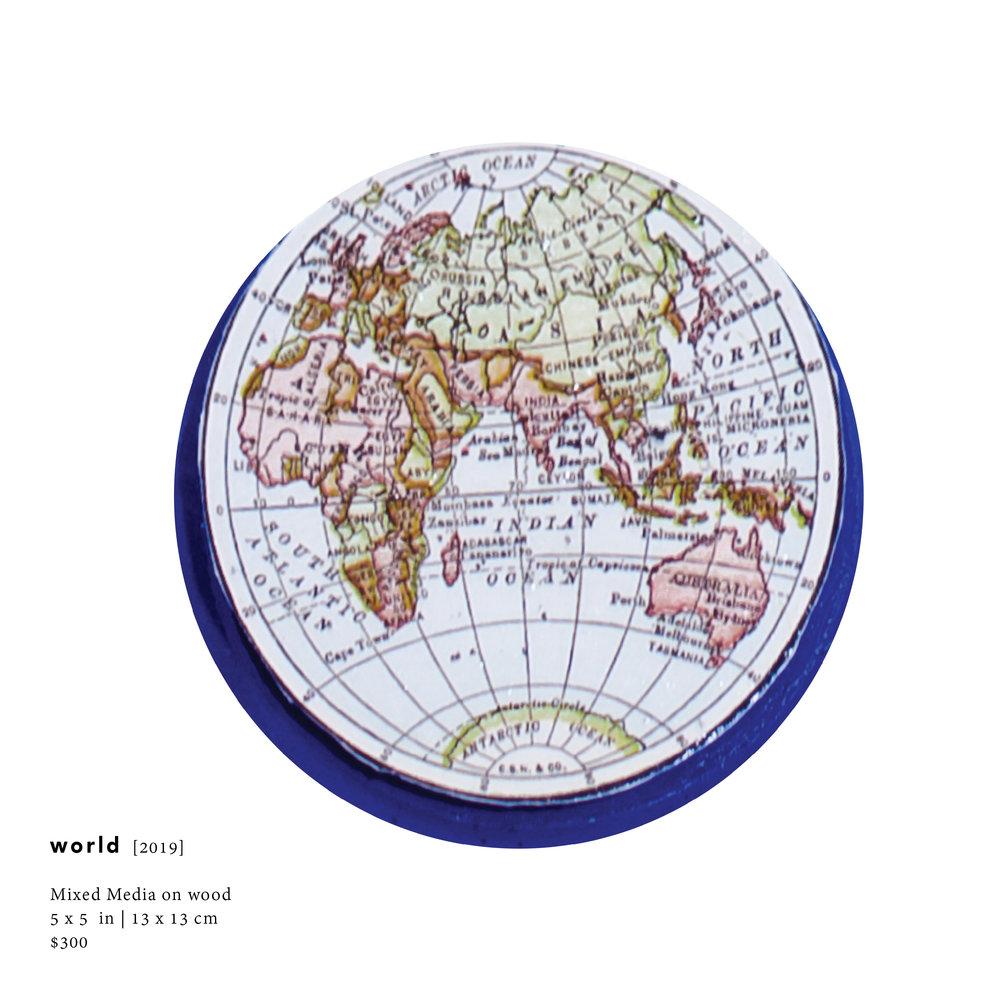 Faena-Inventory-HEYDT-March2019124.jpg