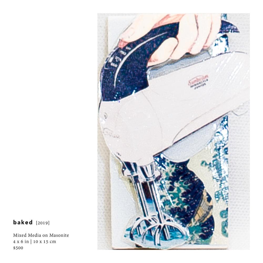 Faena-Inventory-HEYDT-March2019123.jpg