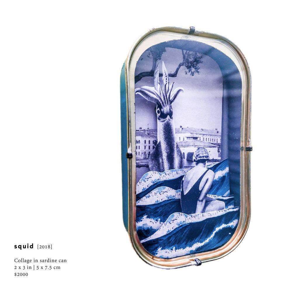 Faena-Inventory-HEYDT-March2019122.jpg