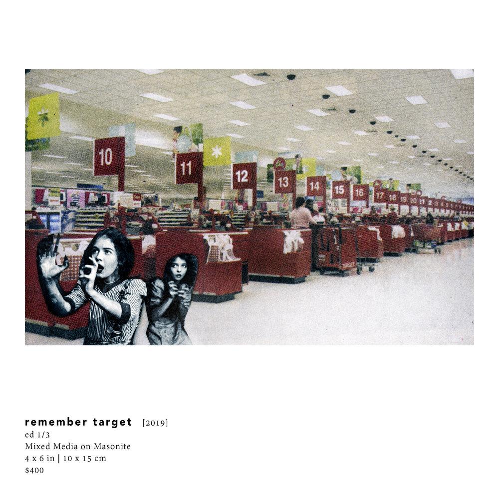 Faena-Inventory-HEYDT-March2019116.jpg