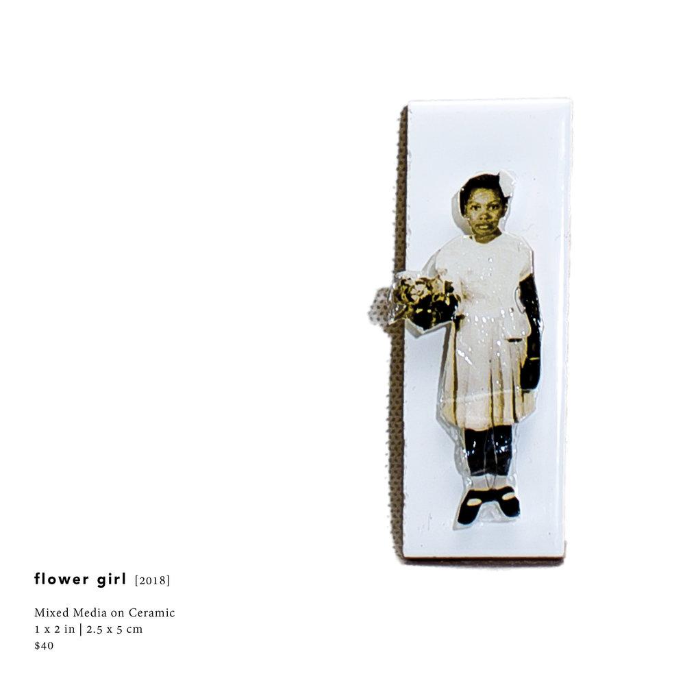 Faena-Inventory-HEYDT-March2019100.jpg