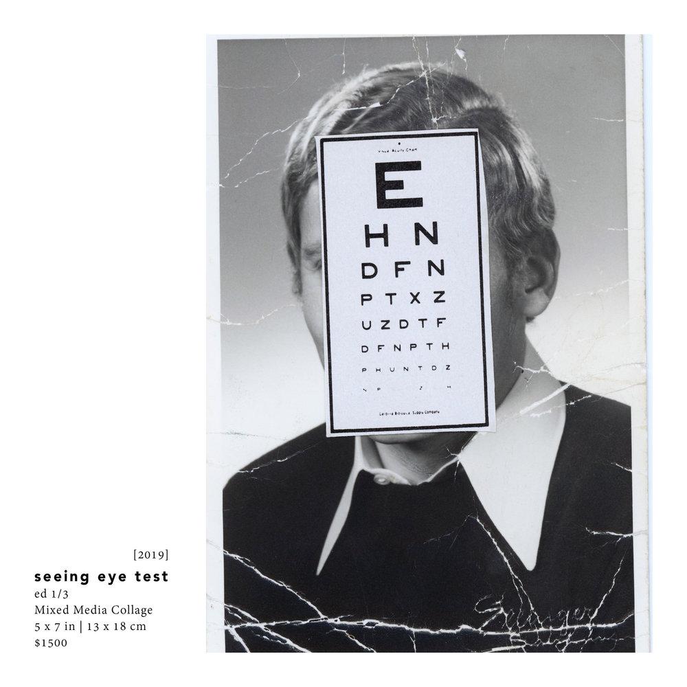 Faena-Inventory-HEYDT-March201992.jpg