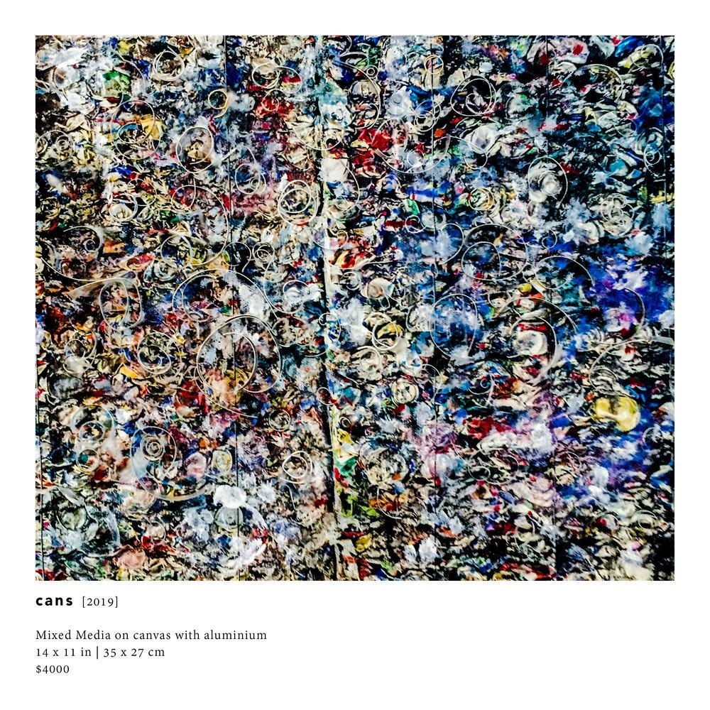 Faena-Inventory-HEYDT-March201983.jpg