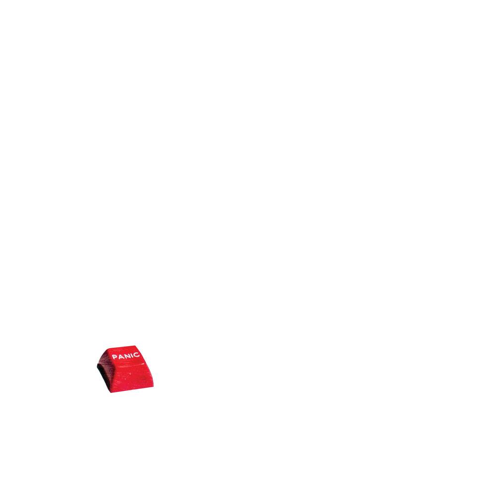 Faena-Inventory-HEYDT-March20192.jpg