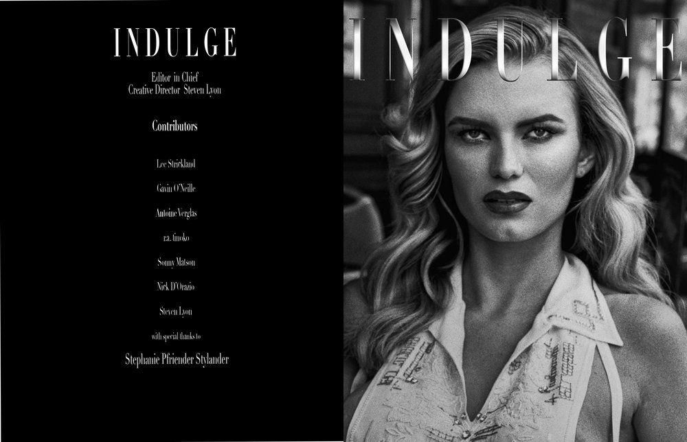 INDULGE_Premier_issue_one_LYON_page-0002.jpg