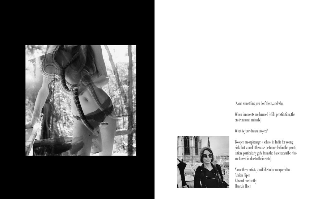 INDULGE_Premier_issue_one_LYON_page-0022.jpg