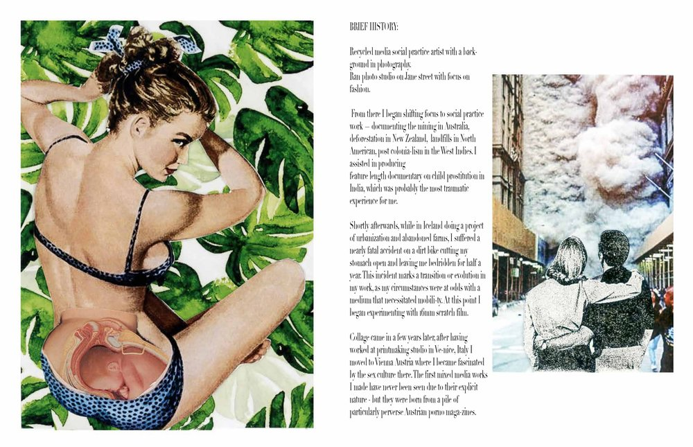 INDULGE_Premier_issue_one_LYON_page-0019.jpg