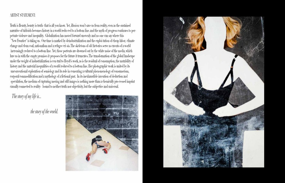 INDULGE_Premier_issue_one_LYON_page-0020.jpg