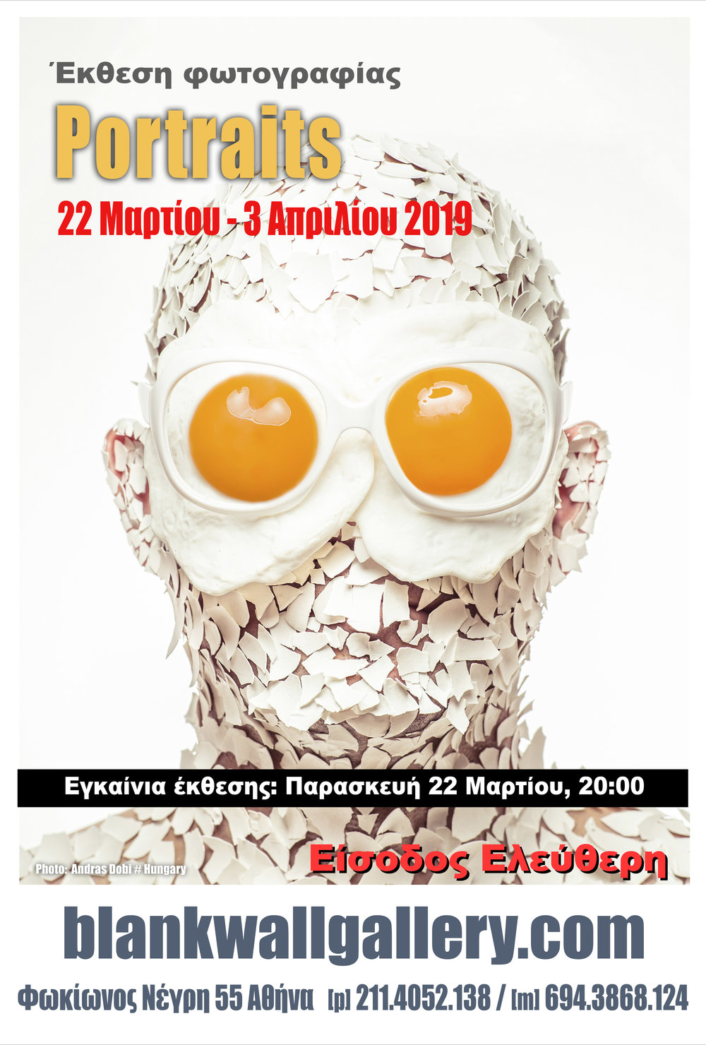 Poster(61x90).jpg