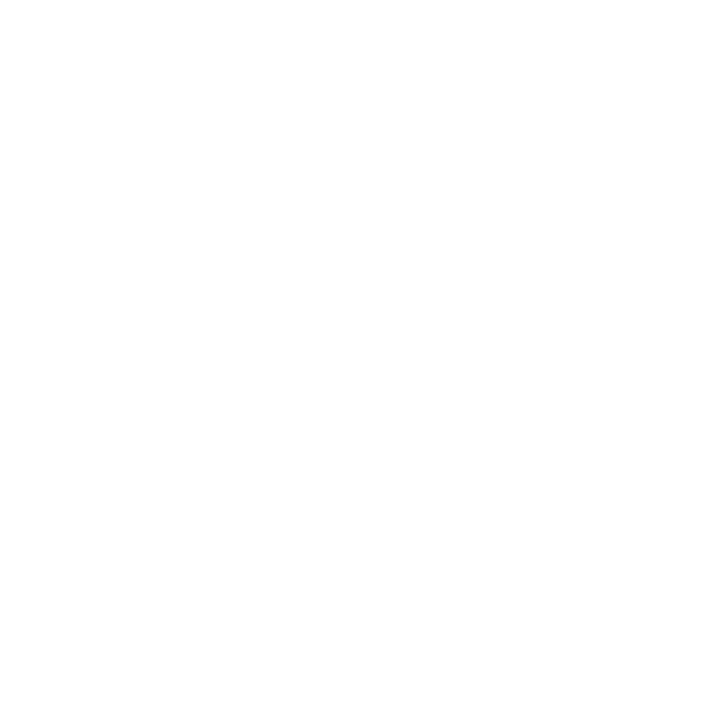 Pure_Yoga.png