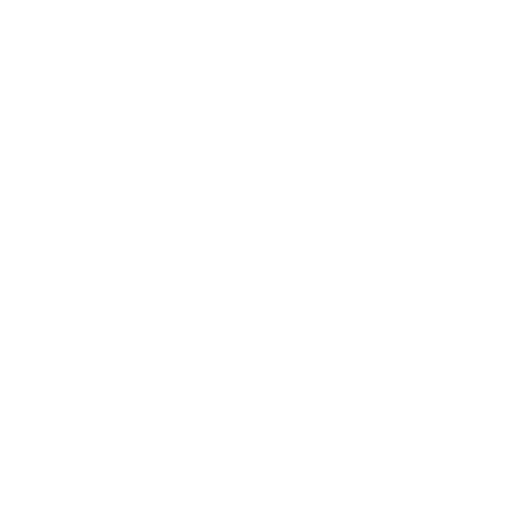 GuruGrid.png