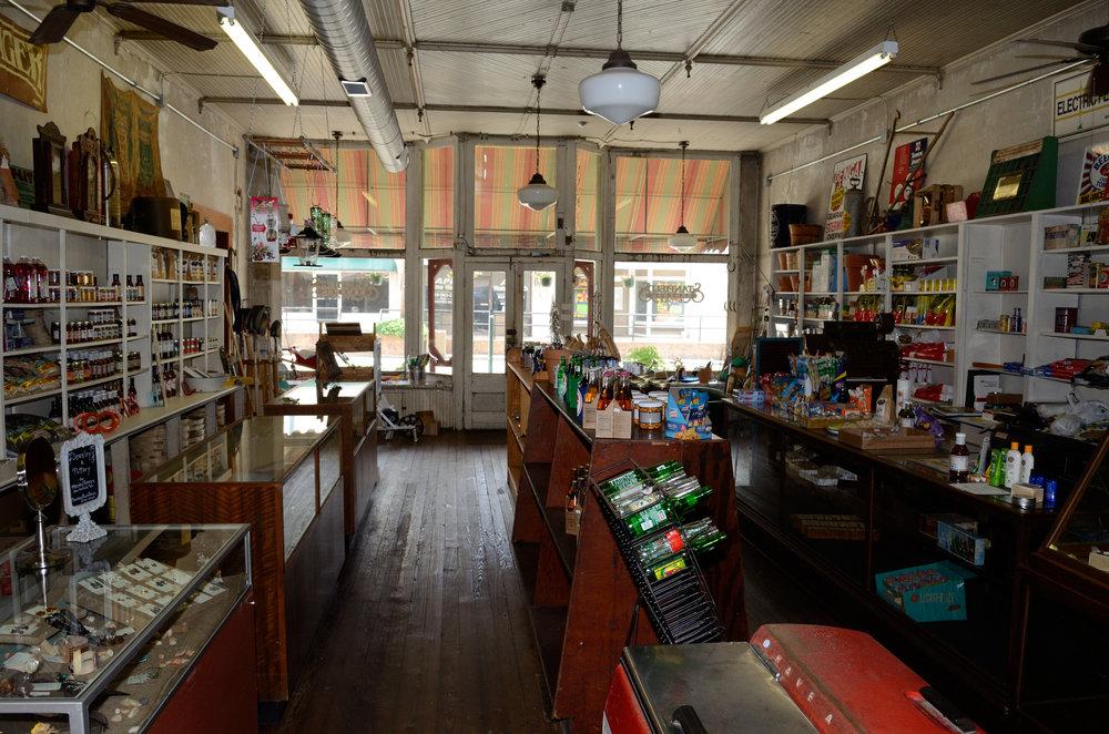 Store 222.JPG
