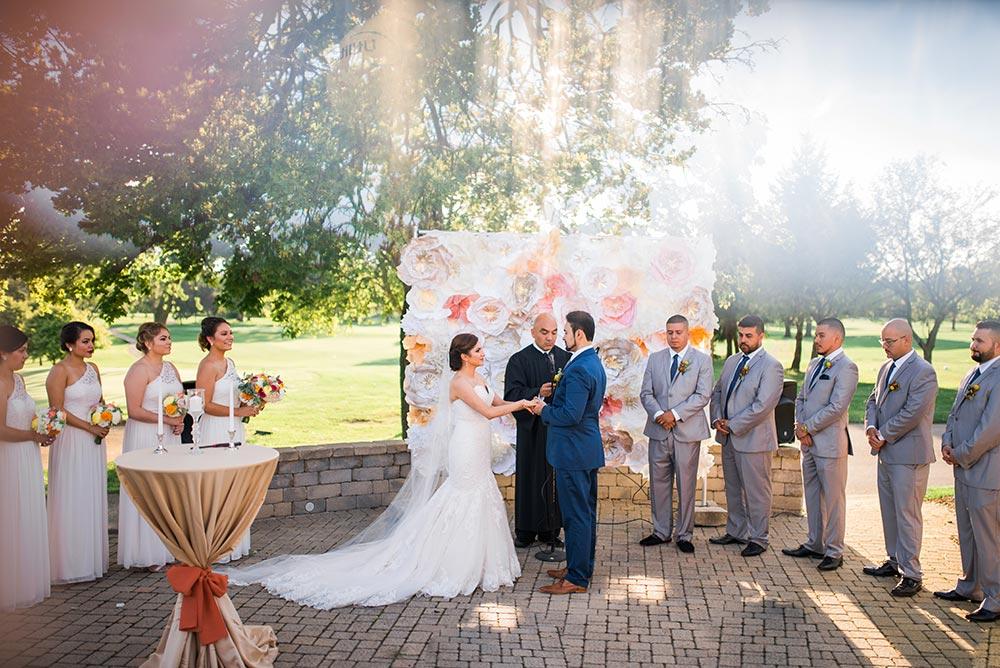 Antioch-Golf-Club-Wedding-Photography-0476.jpg
