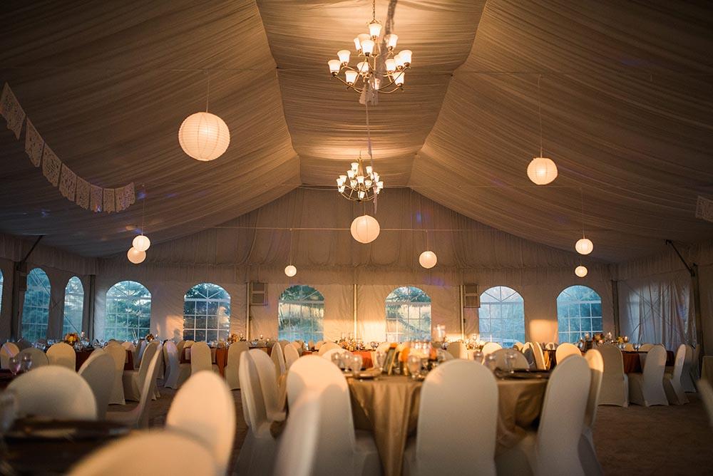 Antioch-Golf-Club-Wedding-Photography-0568.jpg
