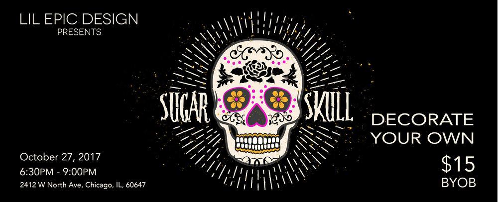 Sugar_Skull-02.jpg