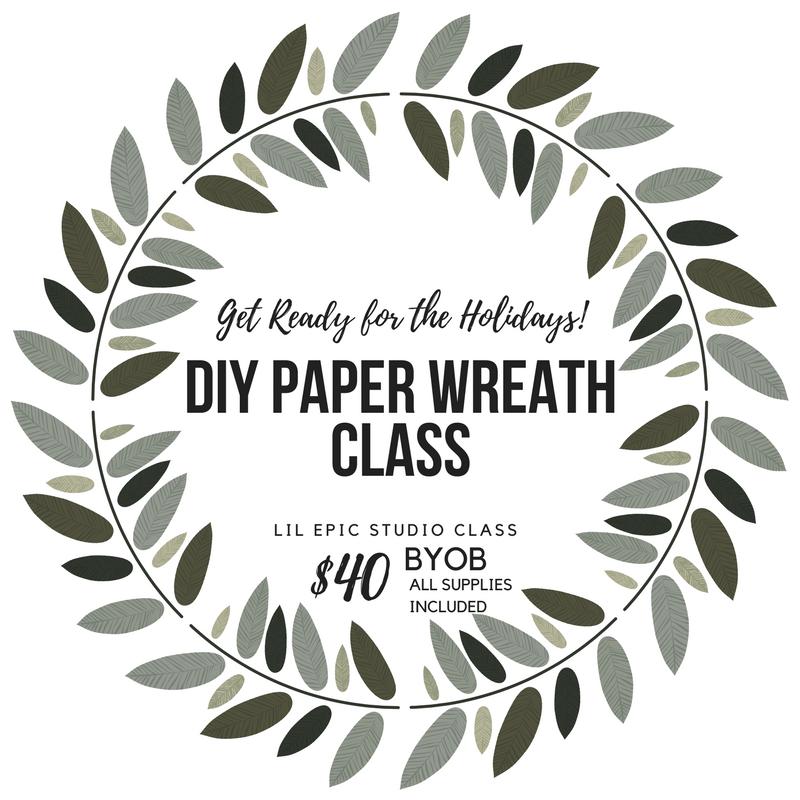 DIY PAPER WREATH BUILDING CLASS.png