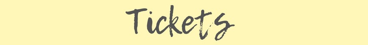 Tickets (1).jpg