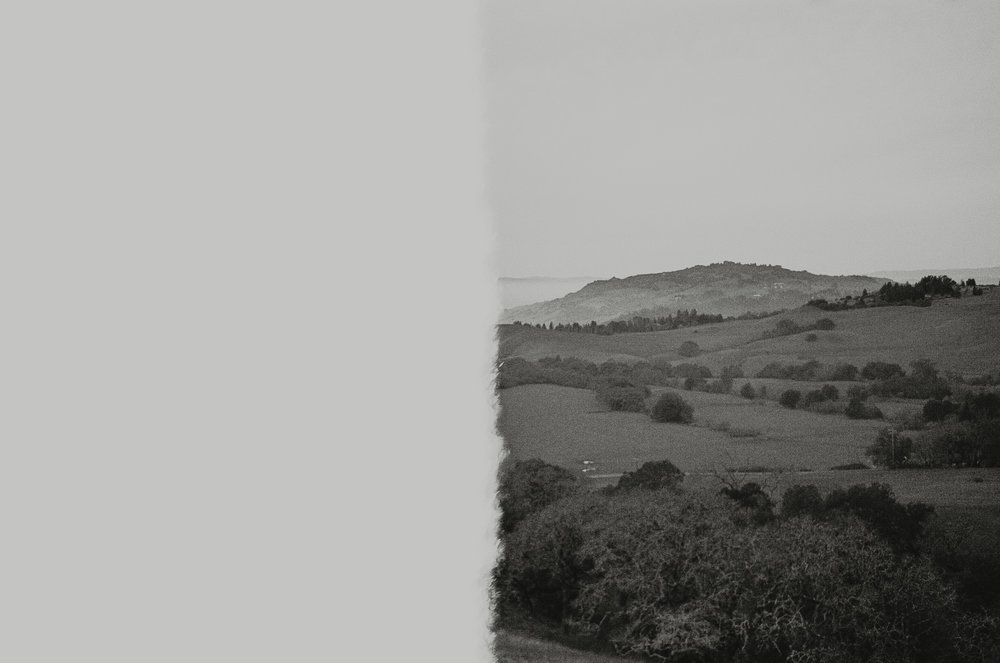 hannah&cole-california-film-jan2019-peytoncurry-000098780037.jpg