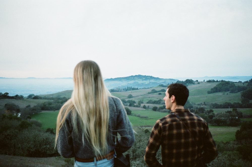 hannah&cole-california-film-jan2019-peytoncurry-000098780020.jpg