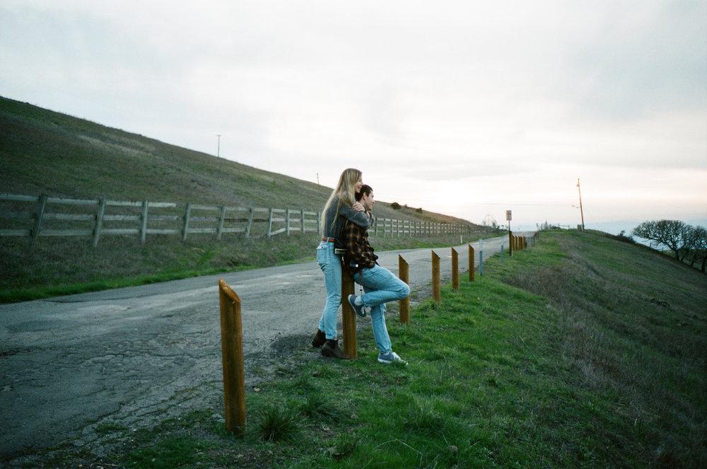 hannah&cole-california-film-jan2019-peytoncurry-000098780023.jpg