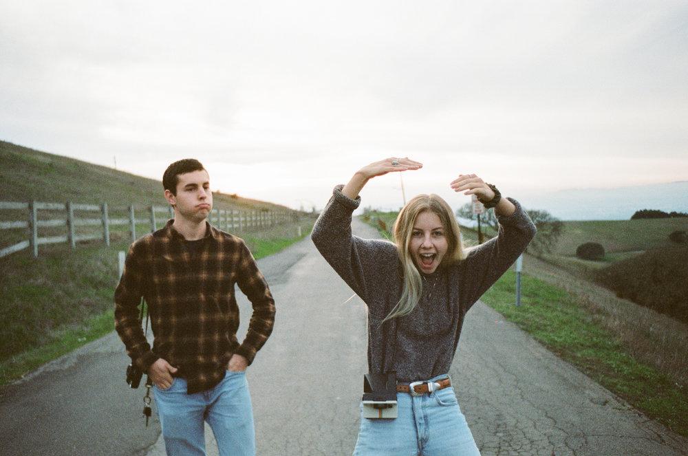 hannah&cole-california-film-jan2019-peytoncurry-000098780027.jpg