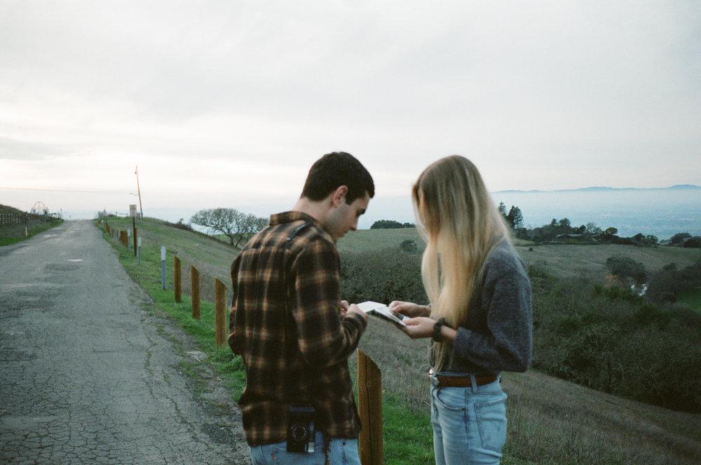 hannah&cole-california-film-jan2019-peytoncurry-000098780032.jpg