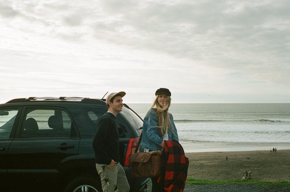 hannah&cole-california-film-jan2019-peytoncurry-000098780015.jpg