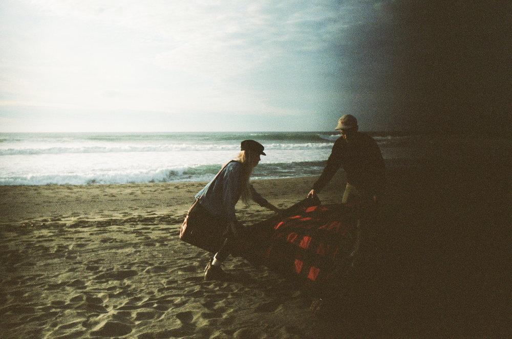 hannah&cole-california-film-jan2019-peytoncurry-000098780012.jpg