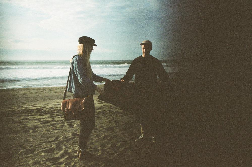 hannah&cole-california-film-jan2019-peytoncurry-000098780013.jpg
