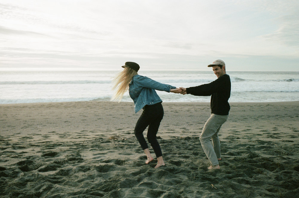 hannah&cole-california-film-jan2019-peytoncurry-000098780003.jpg