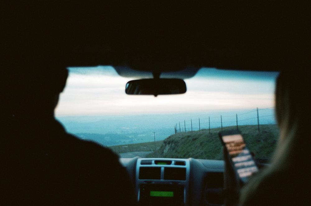 hannah&cole-california-film-jan2019-peytoncurry-000098780019.jpg