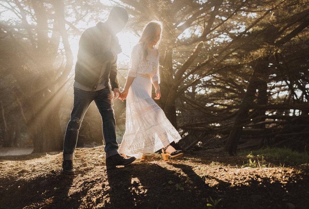 sara&patrick-bigsur-california-engagements-2019-0590.jpg