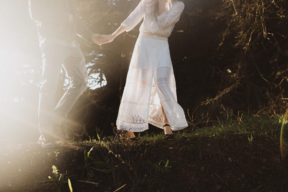 sara&patrick-bigsur-california-engagements-2019-0594.jpg