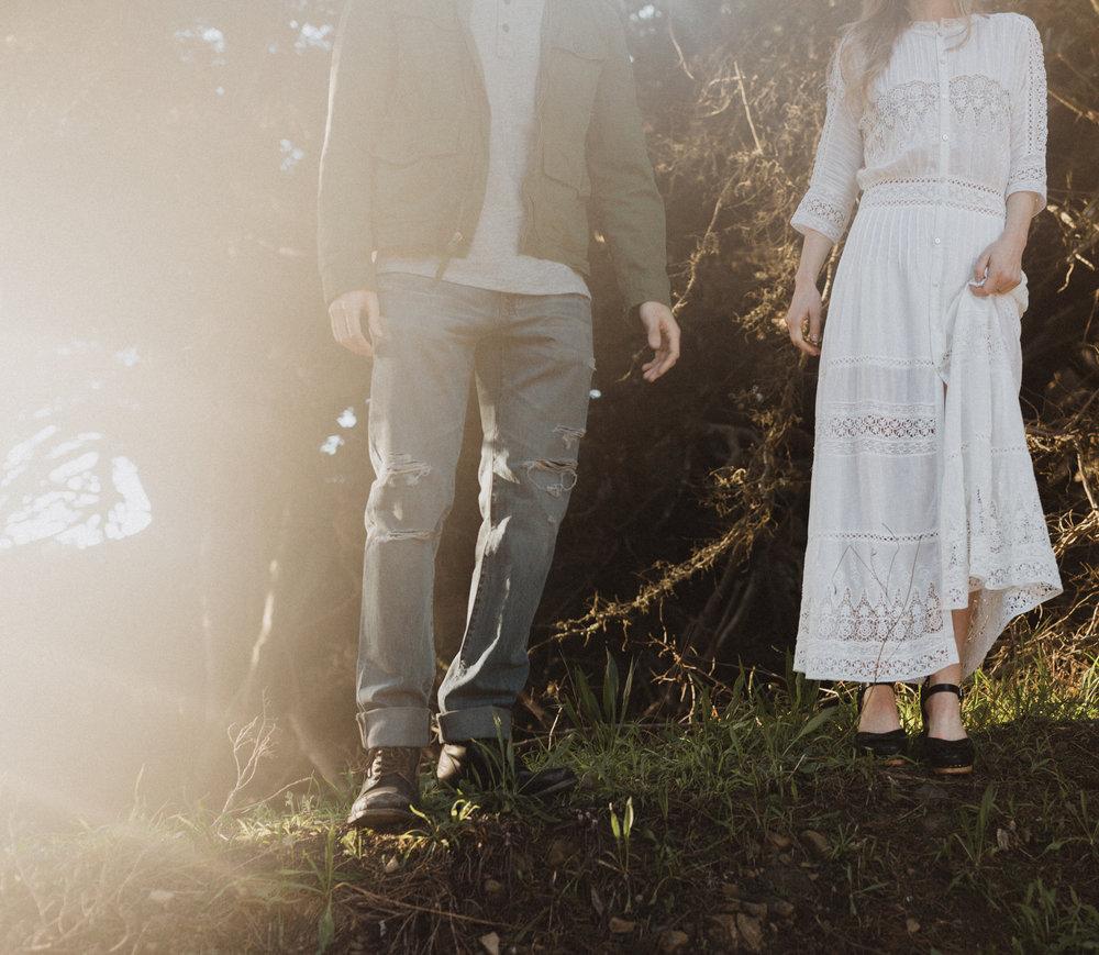 sara&patrick-bigsur-california-engagements-2019-0599.jpg