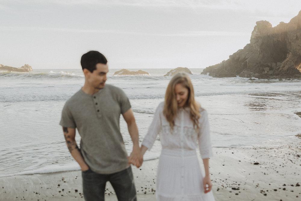 sara&patrick-bigsur-california-engagements-2019-0767.jpg