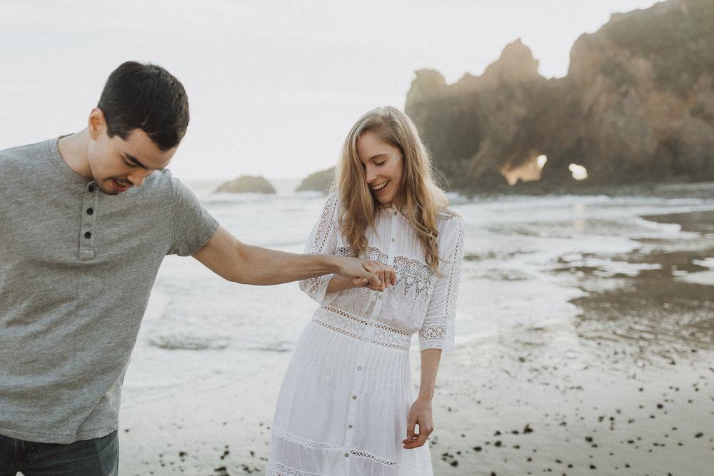 sara&patrick-bigsur-california-engagements-2019-0771.jpg